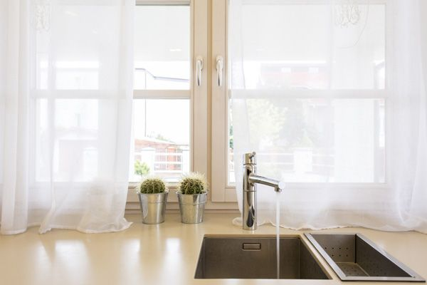 sink fixed by plumber in Costa Mesa